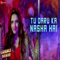 Download Tu Daru Ka Nasha Hai free ringtone to your mobile phone in mp3 (Android) or m4r (iPhone).