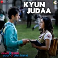 Download Kyun Judaa (Never Kiss Your Best Friend) free ringtone to your mobile phone in mp3 (Android) or m4r (iPhone).
