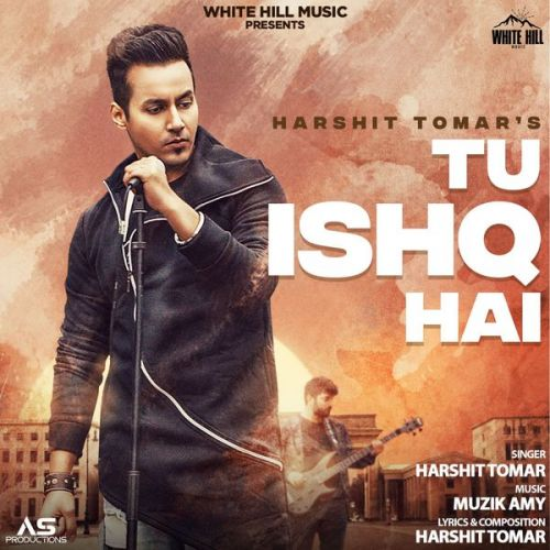 Download Tu Ishq Hai free ringtone to your mobile phone in mp3 (Android) or m4r (iPhone).
