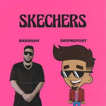 Download Skechers free ringtone to your mobile phone in mp3 (Android) or m4r (iPhone).