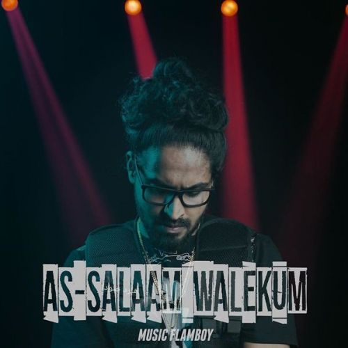 Download As Salaam Walekum free ringtone to your mobile phone in mp3 (Android) or m4r (iPhone).