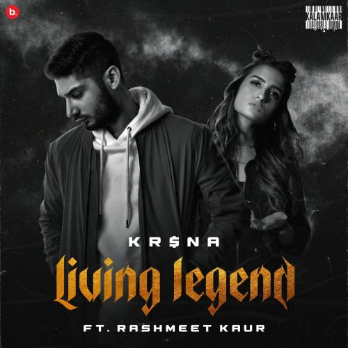 Download Living Legend free ringtone to your mobile phone in mp3 (Android) or m4r (iPhone).